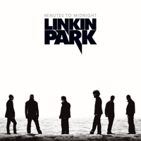 What I've Done LINKIN PARK MP3