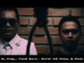 Free Download Dato' AC Mizal & Mawi Al-Haq... Yang Satu Mp3
