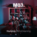Free Download M83 Outro Mp3