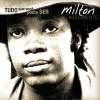 Nada Será Como Antes (feat. Beto Guedes) Milton Nascimento