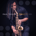 Free Download Paul Taylor Supernova (feat. Jonathan Fritzén) Mp3