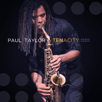 Awakening Paul Taylor MP3