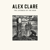 Too Close Alex Clare