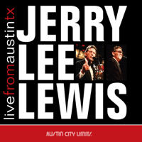 Chantilly Lace (Live) Jerry Lee Lewis MP3