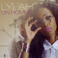 Un homme Lylah MP3