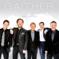 Because He Lives Gaither Vocal Band