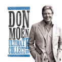 Free Download Don Moen Thank You Lord Mp3