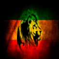 Free Download Lion Youth Rat a Cut Bottle Mp3