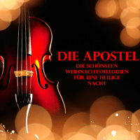 Santa Claus Is Coming to Town (Instrumental) Die Apostel