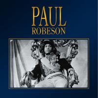 Ol' Man River Paul Robeson MP3