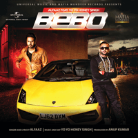 Bebo Alfaaz & Yo Yo Honey Singh