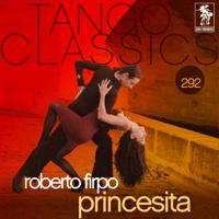 Princesita Roberto Firpo MP3