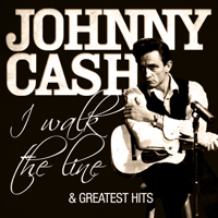 I Walk the Line Johnny Cash song