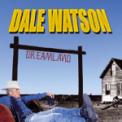 Free Download Dale Watson I Don't Rock No Cradle Mp3
