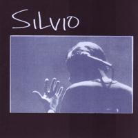 El Necio Silvio Rodríguez