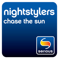 Chase The Sun (Extended Mix) Nightstylers