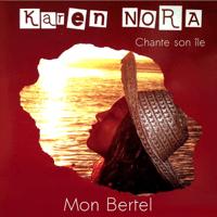 Envoye ton sms Karen Nora