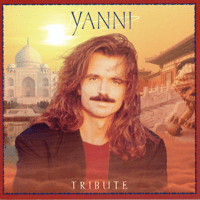 Nightingale Yanni