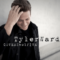 The Scientist Tyler Ward, Kina Grannis & Lindsey Stirling