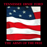 Union Dixie Tennessee Ernie Ford song