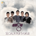 Free Download Ungu Segala Puji Syukur Mp3
