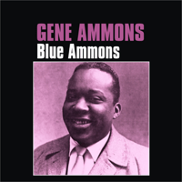 My Romance Gene Ammons MP3
