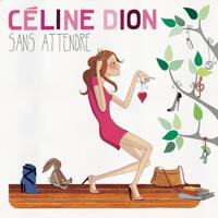 Ne me quitte pas Céline Dion