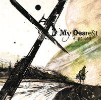 My Dearest supercell MP3