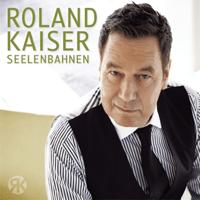 Herz über Kopf (Live 2013) Roland Kaiser