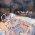 Free Download Catching Flies Mt. Wolf - Life Size Ghosts (Catching Flies Remix) Mp3