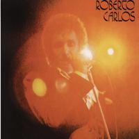 Amigo Roberto Carlos