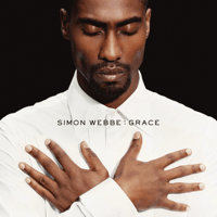 Seventeen Simon Webbe MP3