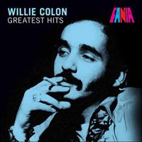 Sin Poderte Hablar Willie Colón