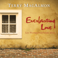 Surely the Presence (Live) Terry MacAlmon MP3