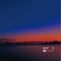 Travelog (feat. Kyohei Akagawa) Shingo Nakamura song