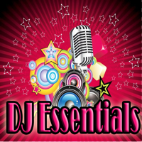 DJ Essentials: Samples, Sound Effects, and Acapellas - Part 1 Party Mix DJ's MP3