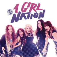Love Like Crazy (feat. Royal Tailor) 1 Girl Nation MP3