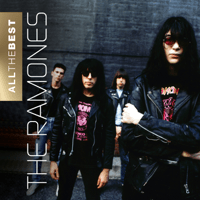 Poison Heart Ramones MP3