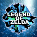 Free Download Dubstep Hitz Legend of Zelda (Dubstep Remix) Mp3