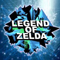 Legend of Zelda (Dubstep Remix) Dubstep Hitz MP3