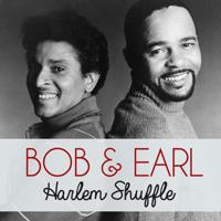 Harlem Shuffle Bob & Earl song