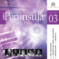 Raag Yaman (Live From The Peninsula Studios / 2013) Supratik Das MP3