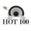 Free Download HOT 100 At Last (Originally by Etta James) Mp3