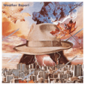 Free Download Weather Report Birdland Mp3