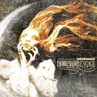 In Due Time Killswitch Engage MP3