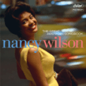 Free Download Nancy Wilson The Very Thought of You Mp3