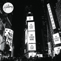 All Things New Hillsong Worship