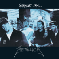 Free Download Metallica Turn the Page Mp3