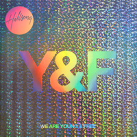 Alive (Studio) Hillsong Young & Free MP3