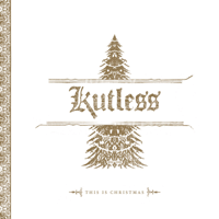 This Is Christmas Kutless MP3